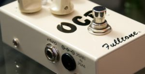 Read more about the article Fulltone OCD Obsessive Compulsive Drive Versions [2021 UPDATED]