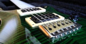 Read more about the article The Best PRS Guitars in 2021