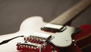 Read more about the article 4 Best Mini Humbucker Pickups in 2021