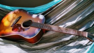 Read more about the article How to Refinish an Acoustic Guitar