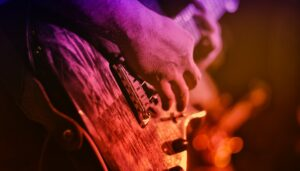 Read more about the article Drop B Tuning – How to Tune Your Guitar to Drop B
