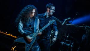 Read more about the article 22 Best Drop D Metal Songs (With Tabs!)