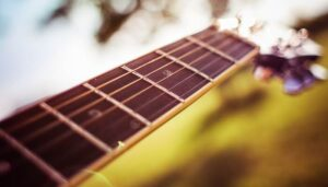 Read more about the article How to Clean a Maple Fretboard (In Only a Few Steps!)