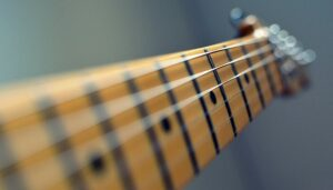 Read more about the article How to Clean a Rosewood Fretboard (Simple & Easy!)