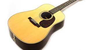 Read more about the article Martin D-28 Review (2021 Updated)