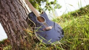 Read more about the article 20 Best Open D Tuning Songs (With Tabs)